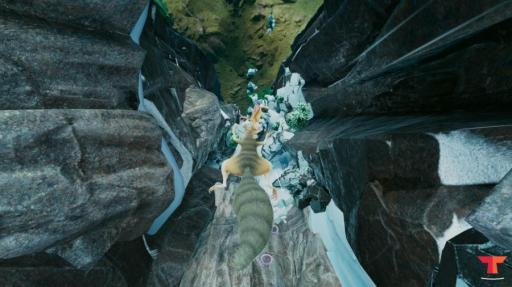 Ice Age Scrat's Nutty Adventure (2019) PC | Repack от xatab #0