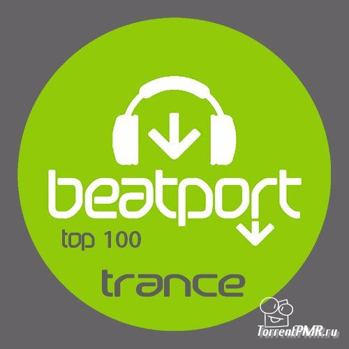 VA - Top 100 Trance Beatport Downloads May (2014) MP3