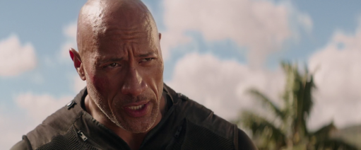 Форсаж: Хоббс и Шоу / Fast & Furious Presents: Hobbs & Shaw / 2019 / WEB-DL (1080p) #4