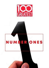 100 Greatest Number Ones (WEB) / Pop / 2019 / FLAC / Lossless